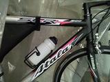 Bici da corsa Atala SLR 200