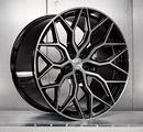 CERCHI 23 VOSSEN HS-2 URUS RS Q8 MADE IN GERMANY