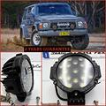 2 FARI LED per NISSAN OFF-ROAD FUORISTRADA SUV