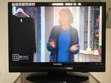 Tv Telefunken 28 pollici