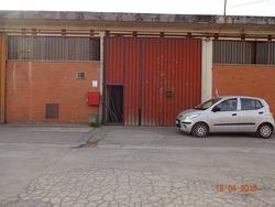 Capannone a Calenzano, 1 locali