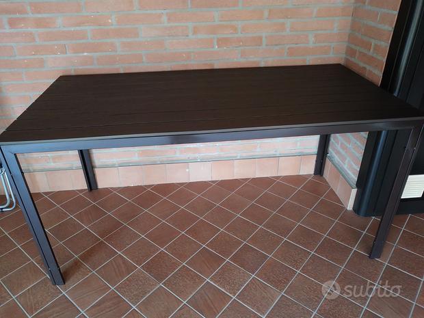 Tavolo interno/esterno