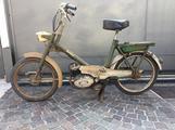 Garelli 50 cc