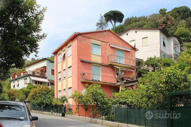 Appartamento Monterosso 5 Terre