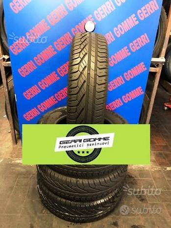 Gomme usate 175 70 14
