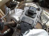 Sonda lambda jeep renegade 2.0 mjt