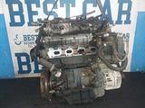 Motore e cambio fiat doblo 1.6 benzina/metano