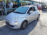 Fiat 500 1.3 mjt 2010 per RICAMBI