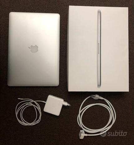 MacBook Pro Retina 15 quadcore i7 16gb