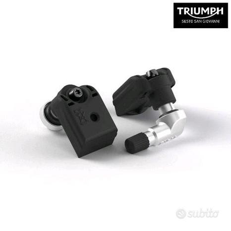 Sensori pressione gomme triumph A9640251