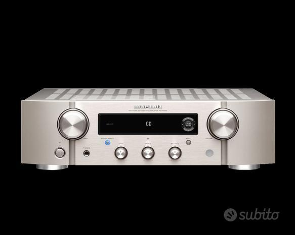 Amplificatore Marantz PM7000N