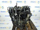 Motore Fiat Bravo 1.9 Jtd Sigla 192B5000
