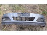 Paraurti anteriore opel astra cod01