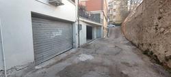 Box o garage - Ascoli Piceno