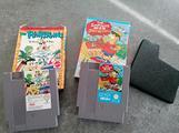 Giochi Nintendo NES