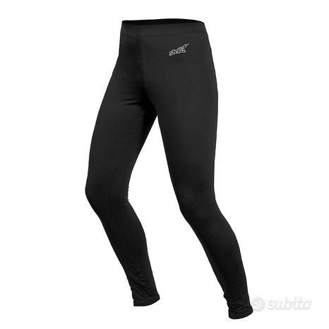 Pantalone alpinestars stella termico