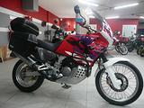 Honda XRV 750 Africa Twin - 1996 - RD 07