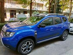 Dacia Duster GPL/Benzina