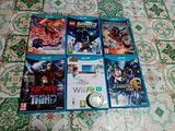 Videogiochi per Nintendo Wii U