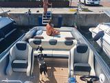 Tullio Abbate Offshore