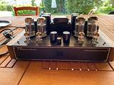 Amplificatore finale VTL ST-50