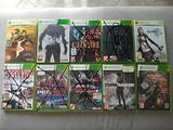 Videogiochi per xbox 360 / xbox one originali