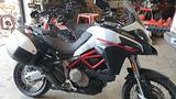 Ducati Multistrada 950 - 2021