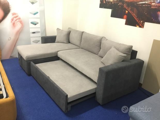 Prezzi fabbrica divani penisola