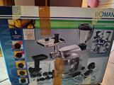 Robot da cucina 4 in 1