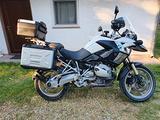 Bmw r 1200 gs - 2010