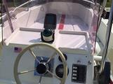 Barca open mt 5.10