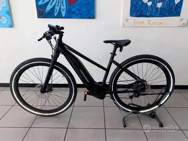 E-bike ktm macina sprint (donna)