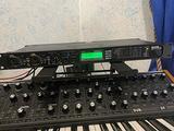 Scheda Audio Professionale - Motu 828mk3 fireWire