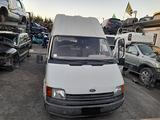 Ricambi Ford Transit 2.5 D. (Aspirato) 69cv del 19