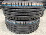2 Gomme 185/55 R15 - 82H Goodyear est.90% residui