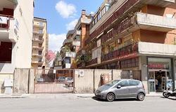 Magazzino Catania [MP-02-LAACG]
