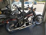 Harley-Davidson Softail Springer - 1996