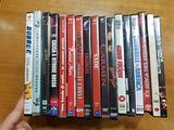 DVD film vari prezzi diversi
