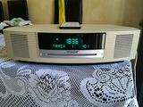 Stereo Radio/Cd/Mp3 BOSE Wave Music System
