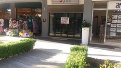 Rif.LX10| negozio lignano sabbiadoro