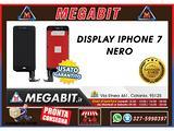 Display Iphone 7 NERO