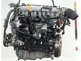 D4FA MOTORE KIA CERATO (--) 1.5 CRDI 16V MAN 5M KW