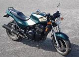 Triumph trident 900- 1996 epoca