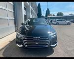Ricambi per Audi A4 b9 8w restyling 2019 2020 2021