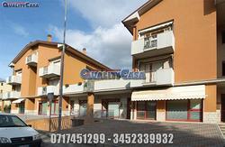 Locale commerciale Borghetto di Monte San Vito