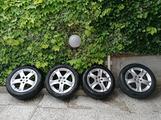 """Cerchi 17"""" Peugeot"""