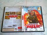 Video giochi per PC e Mac