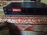 Sintonizzatore Dual CT 1280