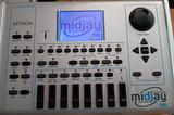 Midjay plus 80 gb
