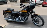 Harley Davidson 1340 Bad Boy